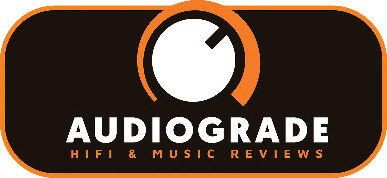 Audiograde